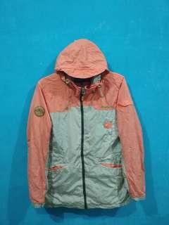 Jaket Outdoor FIRSTLOOK