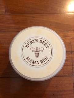 🚚 Burt's Bees Mama Bee Belly Butter