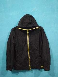 JAKET GAP KIDS