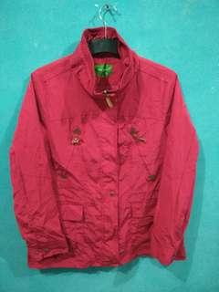 Jaket CROCODILE LADIES