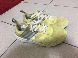 🚚 Adidas 23.5