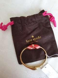 🚚 Kate Spade Bangle, Bracelet