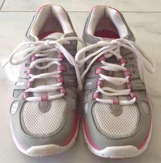 Skechers Women's Rubber Shoes