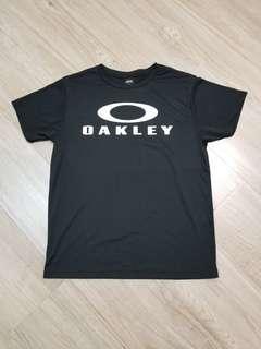 OAKLEY TEE