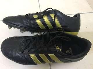 Adidas Gloro 16.1 Leather 10UK
