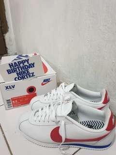 Nike cortez xlv forrest gump, 905614100
