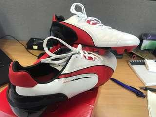 Puma Spirit Leather 9.5UK
