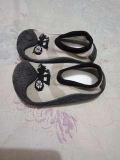 Footwear/Shoe for baby