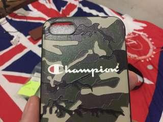 Case Iphone 7 or 8