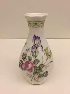 Vintage Royal Doulton Vase