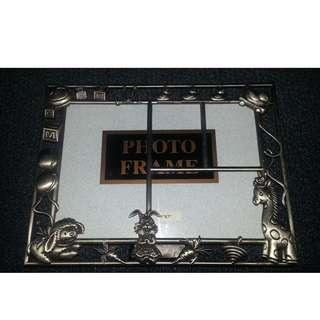 Picture Frames Bundle