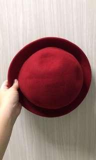 🚚 小紅帽