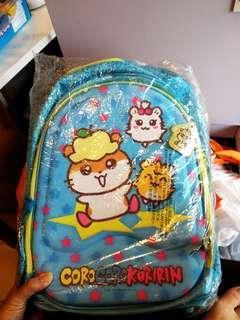 Sanrio ck 書包