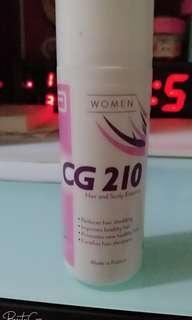 善存 CG210 90%