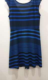 🚚 GG/5 dress