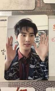 [WTB] DAY6 YOUNGK YOUTH PART 2 'REMEMBER ME' PAST PC