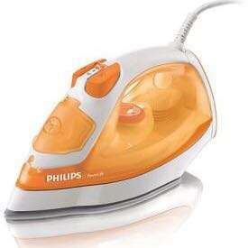 Philips Steam Iron  gc-2960  5dc81f194