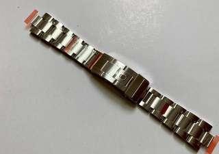 Rolex 93150 bracelet brand new