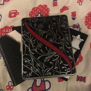 Twilight journal set