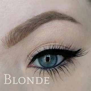 Freedom Pro Brow Pomade - Blonde