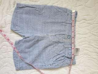 H&M Shorts for boys