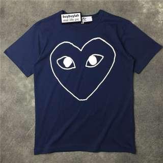 bdf1925d Kenzo Eyes Series round neck t-shirt - Small Size, Men's Fashion ...