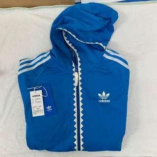 Adidas 男外套