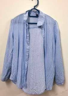 Bundle Casual/Formal shirt