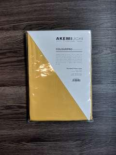 🚚 Akemiuchi Standard Pillow Case (BN)