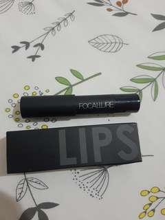 Focallure Matte Lip Crayon