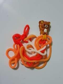 Kabel protektor