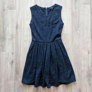 Aritzia Talula Dress Size 0/XS