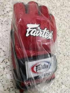Mma gloves fairtex