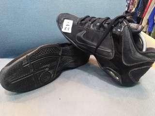Nike Air Visi Pro 4