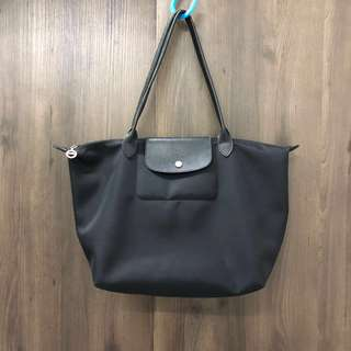 longchamp authentic neo  170257d52da32