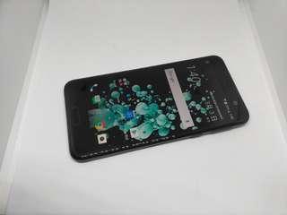 HTC U Play 4+64G 1600萬OIS NFC 4G非j7 j7prime htc10 m8 iPhone6 u11 u ultra u11+ u12+ desire 12+ eyes