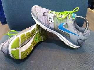 Nike Lunarforever2