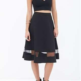 [SKIRT] MOVING OUT CLEARANCE
