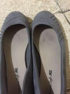 Flat Shoes payless