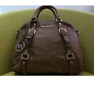 Michael Kors Bag authentic preloved