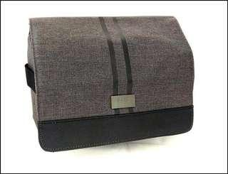 Hugo Boss Toiletry Pouch