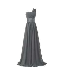 2e7c94ce3299 pre order purple long sleeve slit boho summer beach maxi dress ...