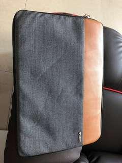 Macbook 15 inch or any other laptop 15 to 16 inch laptop sleeve