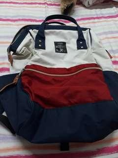 🚚 Anello Bag