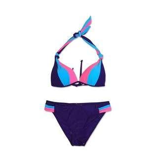 Waikiki Twopiece Swimwear