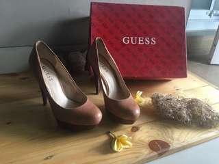 Guess 12 cm uk.37