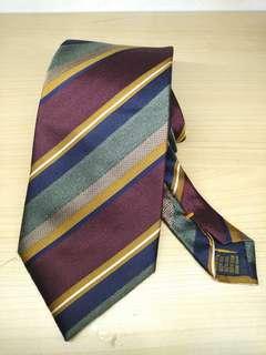 Dasi Berbagai Merk 2nd (100% Ori)