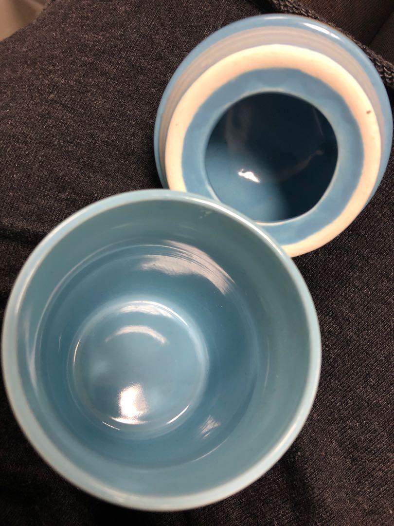 7-11 陶瓷杯