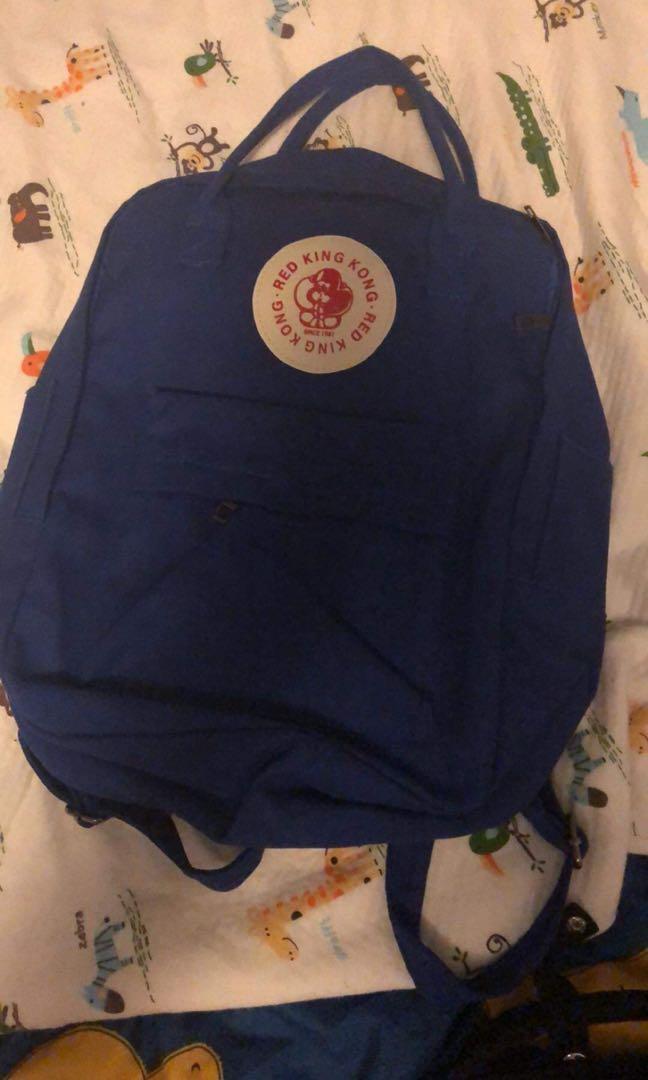 背包 實用袋 媽媽袋