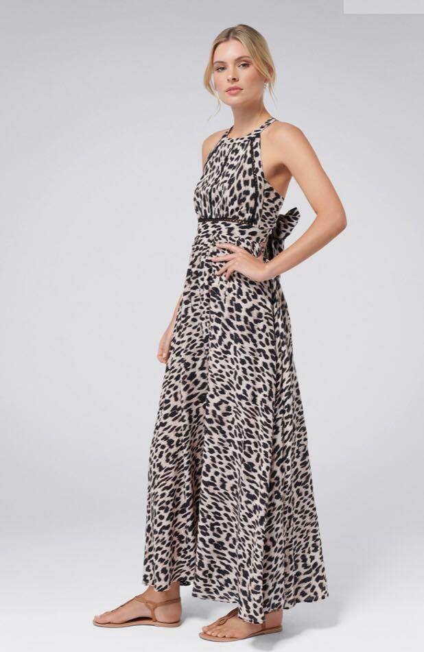 dress forever new